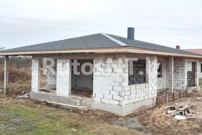 Parduodamas namas Dupulčių kaime-0