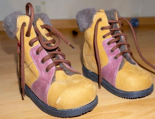 Parduodami batai-1