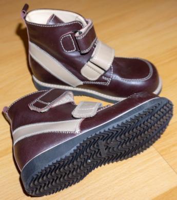 Parduodami batai-2