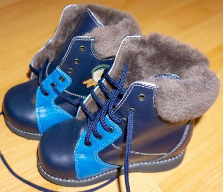 Parduodami batai-3