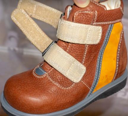 Parduodami batai-5