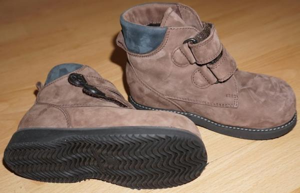Parduodami batai-6