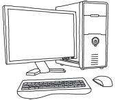 Kompiuterių meistras-0