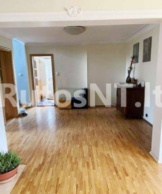 Parduodamas namas Ketvergiuose-4