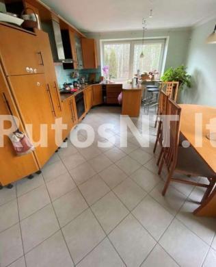 Parduodamas namas Ketvergiuose-5