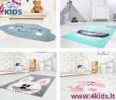 Kilimai vaikų kambariui-0