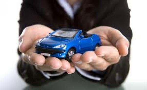Skubus-Brangus auto supirkimas +37067505535-1