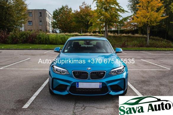 Skubus-Brangus auto supirkimas +37067505535-2