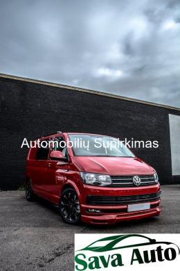 Skubus-Brangus auto supirkimas +37067505535-3