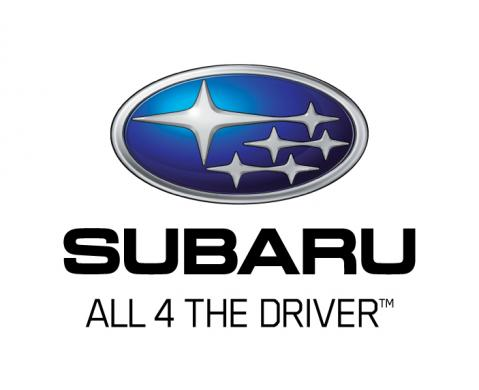 Skubus-Brangus auto supirkimas +37067505535-0