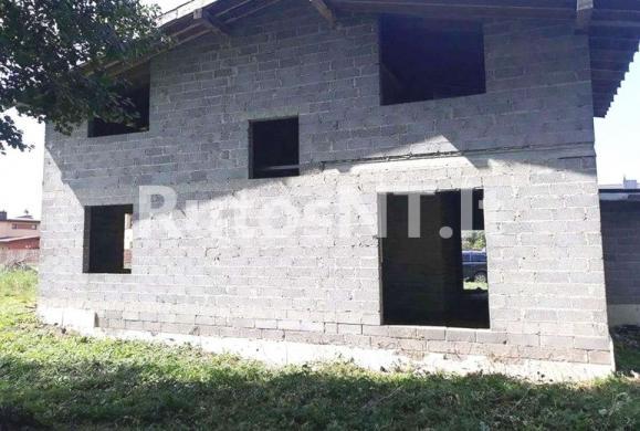 Parduodamas namas Švepelių kaime-2