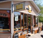 Išnuomojama kavinė Palangoje-0