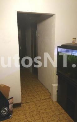 Parduodamas 2-jų kambarių su holu butas Kuncų gatvėje-4
