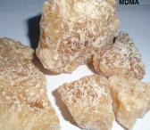 Buy pure MDMA online. Order at http://www.onlinechemhouse.com-0