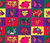 LSD (Lysergic Acid Diethylamide) Online-Visit us at ://onlinechemjunction.com-0