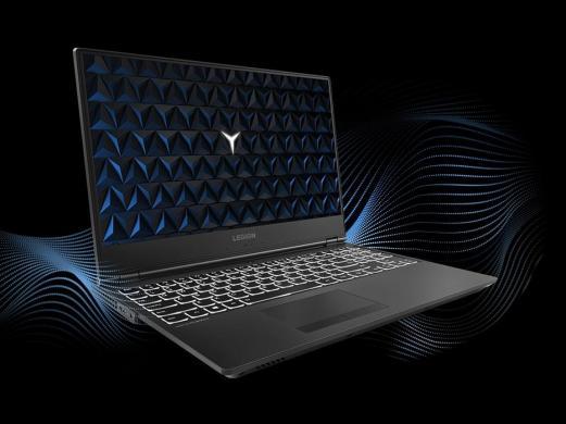 Lenovo Legion Y530, kaip naujas, galingas, su komplektu, garantija, kaina- 599e. Gaming, žaidimų nešiojamas kompiuteris, laptopas.-0