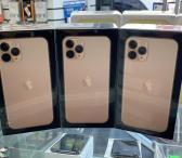 Apple iPhone 11 Pro Max 512gb Factory Unlocked-0