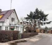 Parduodama namo dalis Klaipėdos mieste-0