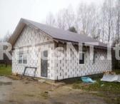 Parduodamas sodo namas Daubėnų kaime-0