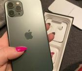 www.bulksalesltd.com WhatsApp +447451212932 Apple iPhone 11 Pro 64gb €500 iPhone 11 Pro Max 64gb €530-0