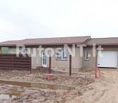 Parduodamas namas Jakuose-0