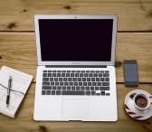 Informacinių technologijų (IT) ir informatikos rašto darbai-0