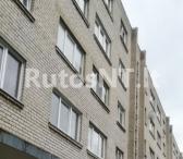 Parduodamas 4-rių kambarių butas Kauno gatvėje-0