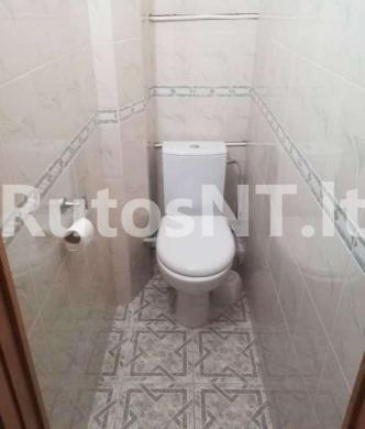 Parduodamas 3-jų kambarių butas I. Simonaitytės gatvėje-6