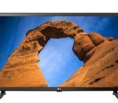LG televizorius-0