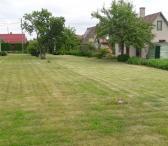 Parduodamas  išskirtinis 21,54 arų sodas  sklypas Kelmėje-0