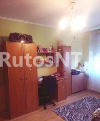 Parduodamas 2-jų kambarių butas Debreceno gatvėje-4