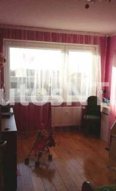 Parduodamas 3-jų kambarių butas Panevėžio gatvėje-4