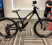 2020 Specialized Turbo Levo Expert Carbon-0