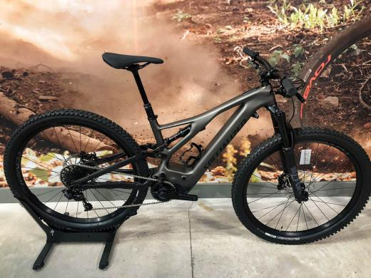 2020 Specialized Turbo Levo Expert Carbon-2