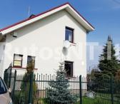 Parduodamas sodo namas Derceklių kaime-0