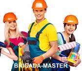 Kapitalinis buto remontas kokybiškai – Brigada-Master (Diplomat Service Baltic)-0