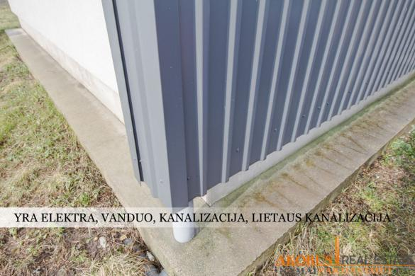 namaipardavimui.lt - INDIVIDUALUS NAMAS SU ERDVIU SVETAINĖS/VIRTUVĖS KAMBARIU-6