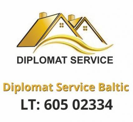 Jūsų statybų ir remonto DARBŲ VADOVAS – Brigada-Master (Diplomat Service Baltic)-6