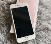 iphone 7 rose-0