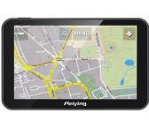 Peiying PY-GPS7013 navigacija-0