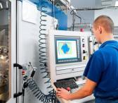 CNC lazerinių staklių operatorius Olandijoje 653-0