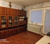2 kambarių butas Žemuosiuose Paneriuose-0