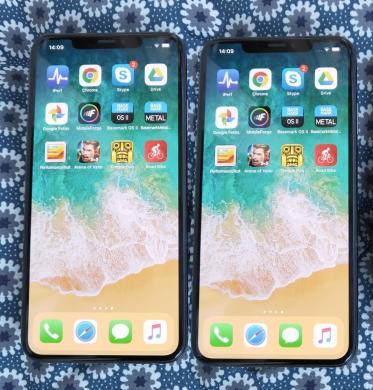 NAUJAS IPHONE XS--512GB+4G+LT KALBA+DEKLAS DOVANU-6