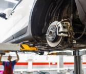 Automobilio antikorozinis padengimas ir rūdžių tvarkymas-0