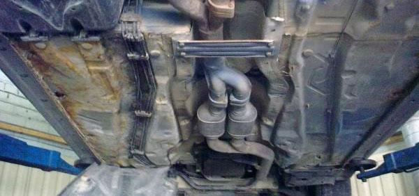 Automobilio antikorozinis padengimas ir rūdžių tvarkymas-3