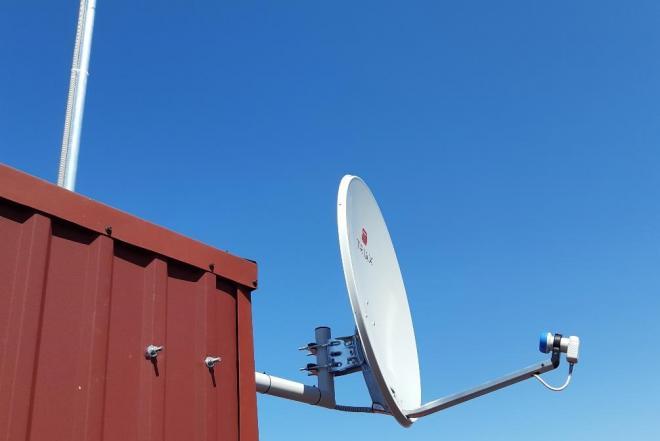 Televizijos sistemų įrengimas-0