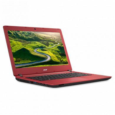 Acer Aspire Es1-523-21ew, n16c2, kaip naujas, galingas, 149.99e. Nešiojamas kompiuteris, laptopas pirktas pries pora metu.-1