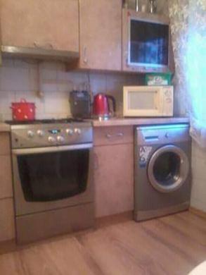 Jonavoje parduodamas įrengtas 2 kambarių butas už 34000€-0