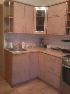 Jonavoje parduodamas įrengtas 2 kambarių butas už 34000€-1