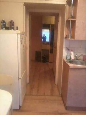Jonavoje parduodamas įrengtas 2 kambarių butas už 34000€-2